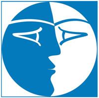 ARTC Association pour la recherche sur les tumeurs cérébrales