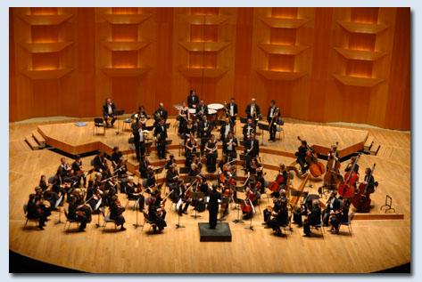Concert 8juin2008 _Orchestre