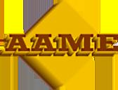 AAME Association Amis des Malades pour l'Enseignement